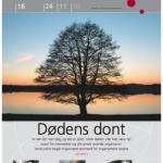 Dødens_dont_pdf__side_1_af_2_