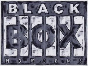 black_bøx_horsens