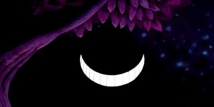 The-Cheshire-Cat-alice-in-wonderland-25961721-800-400